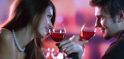 Как устроить идеальное романтическое свидание: лучшие идеи свидания и подарков на 14 февраля