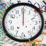 Как встретить новый год недорого?