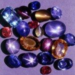 Как выбирать драгоценные камни по знакам зодиака