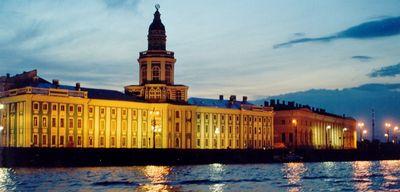 Какая будет погода в петербурге в июле 2016? прогноз гидрометцентра о погоде в санкт-петербурге, июль