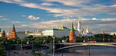 Какая погода ожидается в москве и московской области в июне 2016? прогноз от гидрометцентра