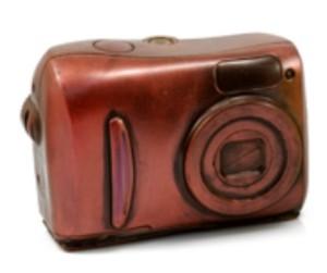Какой подарок подарить девушке-фотографу