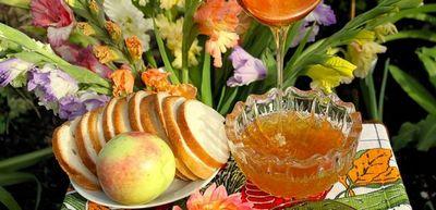Когда медовый спас 2015? традиции празднования и поздравления
