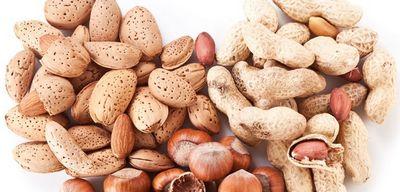 Когда празднуется ореховый спас в 2015