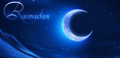 Когда празднуют рамадан в 2016 году: какого числа его празднуют в россии? рамадан 2016 в других странах
