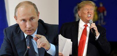Когда выборы президентов рф и сша: даты выборов в 2016 и 2018 годах
