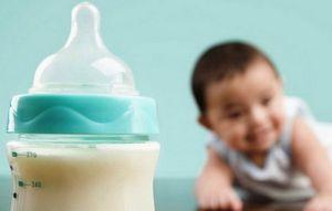 Козье молоко для грудничка: за и против. как вводить в рацион козье молоко для грудничка, основные правила прикорма