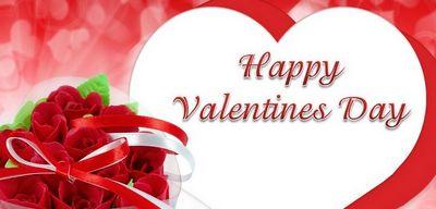 Красивые и прикольные поздравления с днем всех влюбленных в прозе