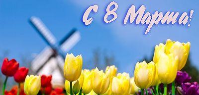 Красивые пожелания на 8 марта женщинам — маме, бабушке, сестре, подруге, учителям и коллегам — короткие смс в стихах и прозе