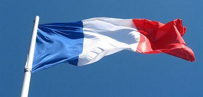 Кто победит на выборах президента во франции 2017: предсказания астрологов и экстрасенсов, прогнозы букмекеров