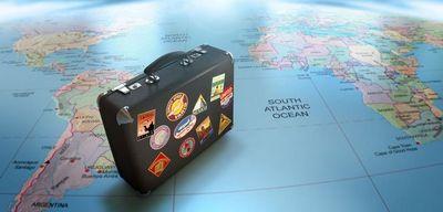 Куда поехать в отпуск в конце лета?
