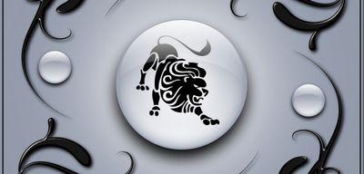 Любовный гороскоп для льва на ноябрь 2014 года