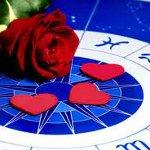 Любовный гороскоп на 2012 год: часть 1