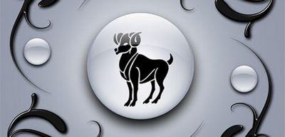 Любовный гороскоп на 2015 год для овнов