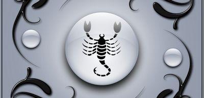 Любовный гороскоп на 2015 год для скорпионов