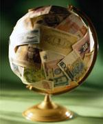 Международные денежные переводы: обзор систем денежных переводов