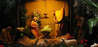 Народные приметы на рождество христово и рождественский сочельник: на здоровье, замужество, деньги