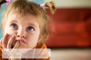 Основные принципы воспитания детей: когда и с чего начать?
