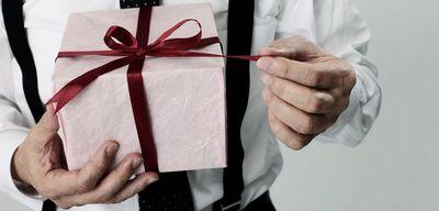 От чистого сердца с любовью: что подарить любимому