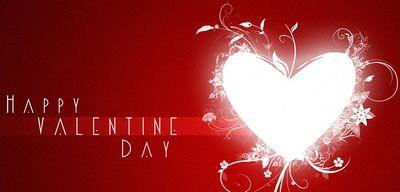 Открытки на день всех влюбленных 14 февраля 2018