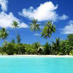 Отпуск в октябре: куда податься?