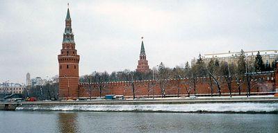 Ожидаемая погода в москве – март 2017. самый точный прогноз от гидрометцентра по москве и московской области