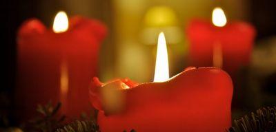 Песни в ночь на рождество, тексты лучших рождественских песен