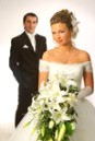 Планируем свадьбу