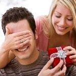 Подарки мужчинам на 23 февраля по знаку зодиака