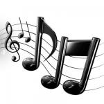 Подбор музыки и песен на день святого валентина – 14 февраля