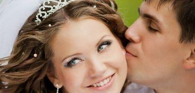 Подготовка к свадьбе: пошаговая инструкция