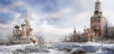 Погода в москве на декабрь 2016 и новый год – самый точный прогноз от гидрометцентра для москвы и московской области