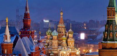 Погода в москве на февраль 2017 года — самый точный прогноз от гидрометцентра для столицы и московской области