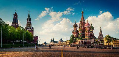 Погода в москве на май 2017 — точный прогноз от гидрометцентра для столицы и московской области