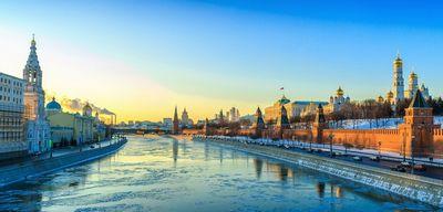 Погода в москве в апреле 2017 года — самый точный прогноз от гидрометцентра для столицы и московской области
