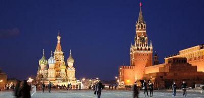 Погода в москве в октябре 2016 года — самый точный прогноз от гидрометцентра для столицы и московской области