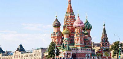 Погода в москве в сентябре 2016 года. какой обычно бывает погода в москве и московской области в сентябре?
