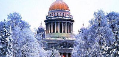 Погода в петербурге на декабрь 2016 и новый год – точный прогноз от гидрометцентра для питера и ленинградской области