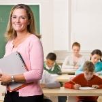 Поздравления с 1 сентября для учителей в стихах