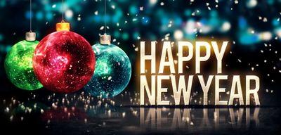 Поздравления с новым годом 2016 для самых любимых