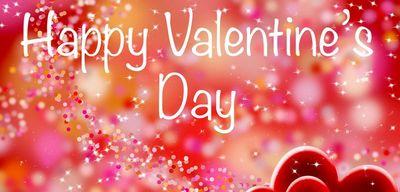 Поздравления влюбленным в стихах и прозе: короткие, прикольные, красивые, на годовщину, свадьбу, 14 февраля
