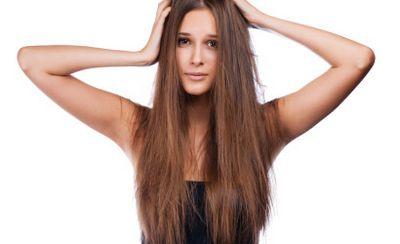 Причины секущихся волос и что с этим делать