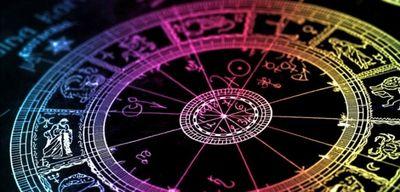 Простая наука – определяем знак зодиака