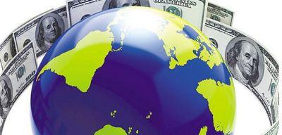 Простые способы осуществить быстрый денежный перевод из рф в украину