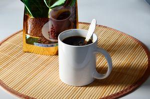 Растворимый кофе: насколько он вреднее молотого