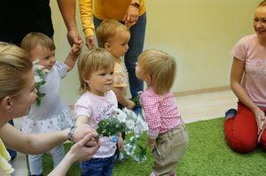 Родителям: вмешиваться в ссоры между детьми нужно правильно