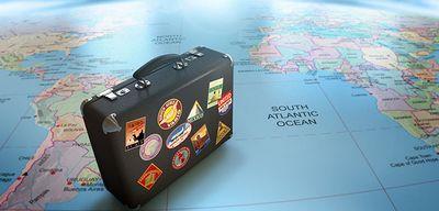 Roomguru – полезная находка для путешественников