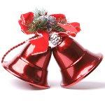 Рождественские традиции в разных странах