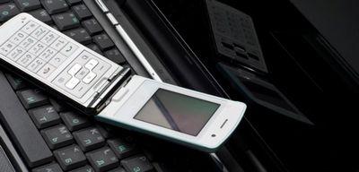 Самостоятельный заказ детализации звонков от мегафона