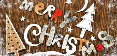 Самые красивые поздравления с рождеством христовым 2018 года - в стихах, прозе, смс, картинках
